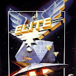 Elite - making a game that looks as good as the box art