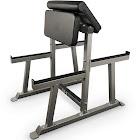 Valor CB-5 Fitness Arm Curl Station