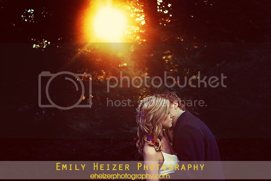 eheizerphotography.com,all rights reserved