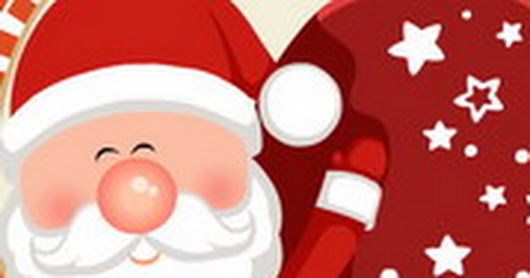 Santa Claus Games Online | Play Fun Free Christmas Snow Game