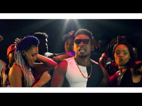 "VIDEO: OD Woods – ""Cold Drinks & Hot Girls"" ft. VJ Adams"