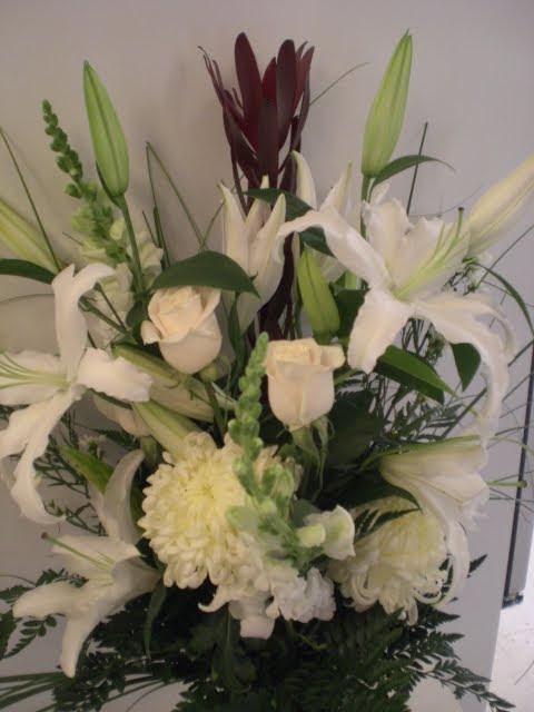 montreal--florist,Fleuriste Montreal Quebec Canada ...