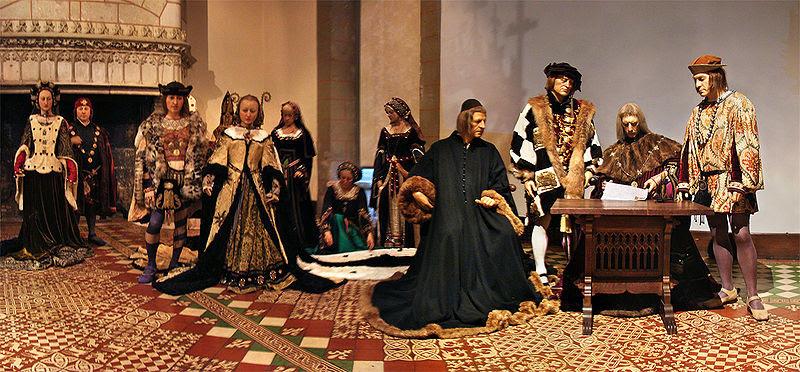 Archivo: Loire Langeais Indre tango7174.jpg