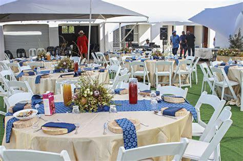 venda wedding  a wedding blog in south africa   South