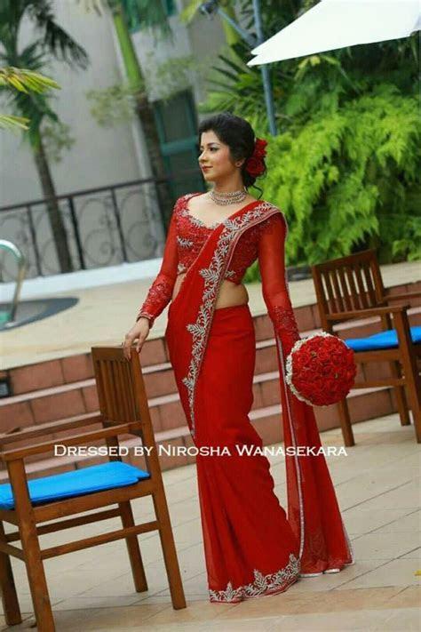 Oldwilliamsonianclub Com Info Sri Lankan Wedding Album Design Updated 2019,Wedding Royal Blue Cheap Flower Girl Dresses