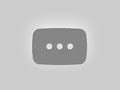Watch: Veronica's Christening Party - February 18, 2001