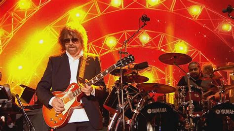 electric light orchestra wallpaper  images