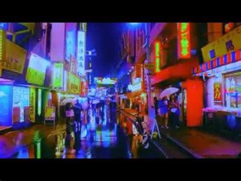 japan aesthetic lofi beat youtube