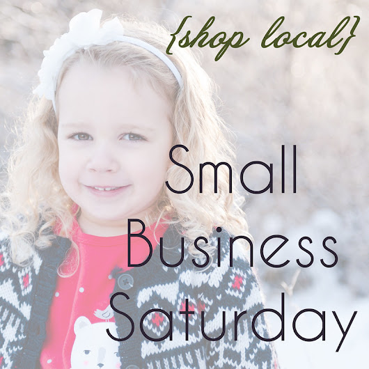 Zo-Mak Photography: Shop Local!  Small Business Saturday with Zo-Mak Photography | Eagle River Alaska Photographer