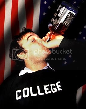 college Pictures, Images and Photos