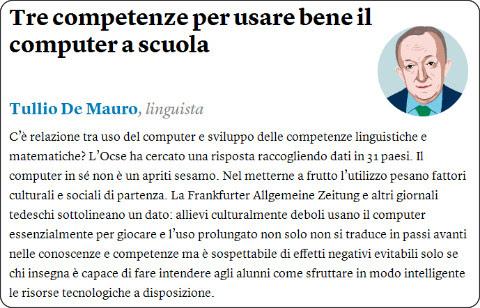 http://www.internazionale.it/opinione/tullio-de-mauro/2015/10/15/computer-studenti-scuola