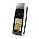 Garmin GPSMAP 78 GPS Handheld Receiver (010-00864-00)