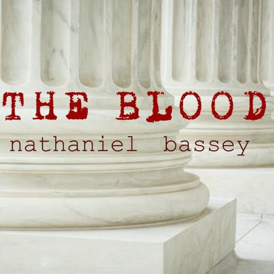 Nathaniel-bassey_The-Blood
