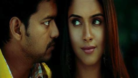 Top 10 Tamil Wedding Songs Played In Weddings   NETTV4U