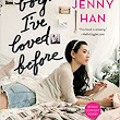 Book Review: To All the Boys I Loved Before & P.S. I Still Love You
