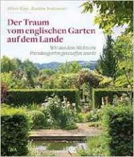 Kipp Der Traum vom englischen Garten auf dem Lande
