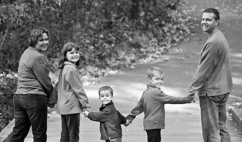 Marshall Family - 10.16.2011 (80 of 116)