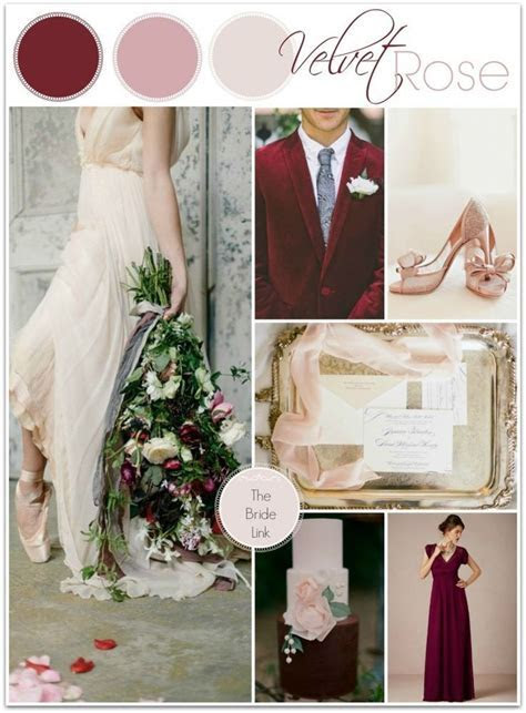 25  Best Ideas about February Wedding Colors on Pinterest