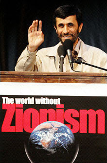 http://www.syti.net/Kiosque/Images/Ahmadinejad_Zionism.jpg