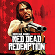 Game Review: Red Dead Redemption