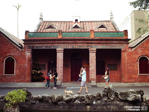 121125_Tamsui_Taipei-38