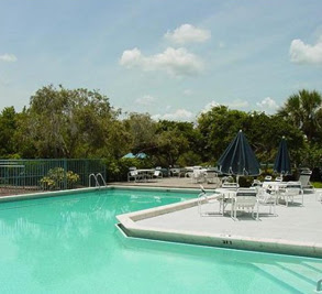 Harbour Ridge Yacht & Country Club ...