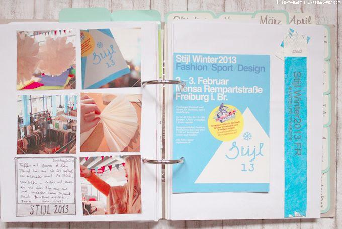 http://i402.photobucket.com/albums/pp103/Sushiina/cityglam/memory2_3_zpsd5eb1a1c.jpg?t=1362332851