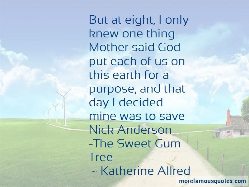 Quotes About Save Mother Earth Top 6 Save Mother Earth Quotes From