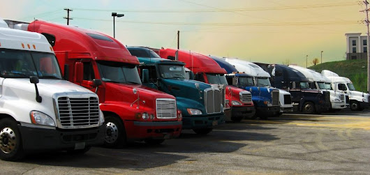 Do you wear steel-toe boots or work gloves on the job? | Truck Lenders USA
