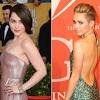#USA #NEWS » #HOT #NEWS 779 #Emilia ##clarke #Emilia #Clarke #voted #Most #Desirable #Woman #of 2014...