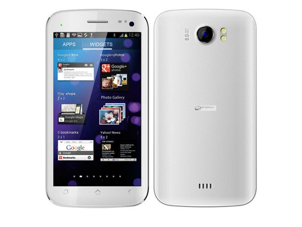 Best 15 Budget Android Phones Price Range Of Rs 10000 To - Www imagez co