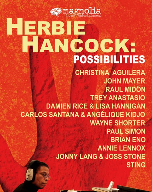 Herbie Filme Stream