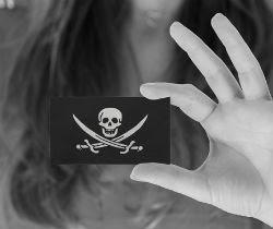 pirate-card