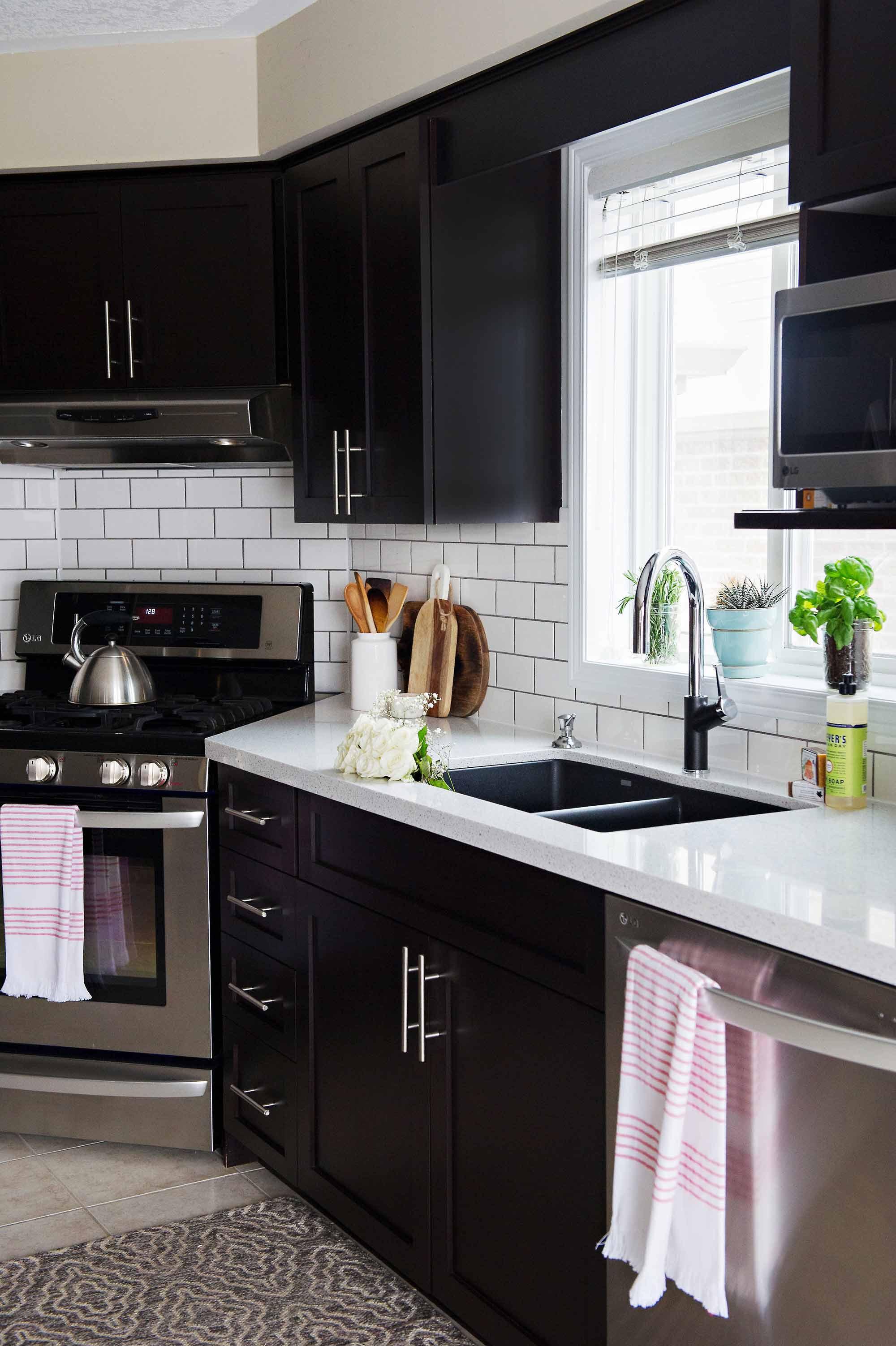 Home Depot Kitchen Backsplash at Home and Interior Design Ideas