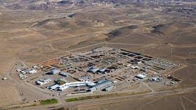 Resultado de imagen para Invertirán US$ 200 millones para producir gas en Vaca Muerta