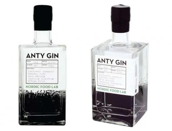 Anty-gin-550x417