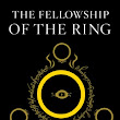 The Fellowship of the Ring – Book Review