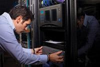 network administrator training online