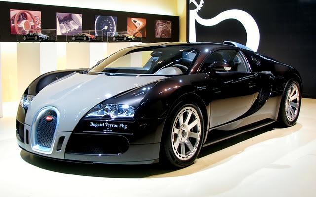bienvenue sur univers elegance bugatti veyron. Black Bedroom Furniture Sets. Home Design Ideas