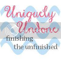 Uniquely Undone