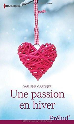 http://lesvictimesdelouve.blogspot.fr/2015/01/une-passion-en-hiver-de-darlene-gardner.html