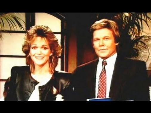 Knoff Hoff Show vom 04.10.1987