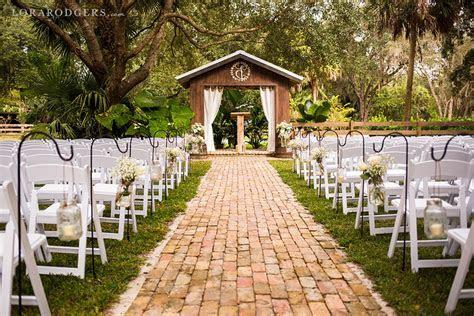 The Delamater House New Symrna, Florida   Orlando Wedding