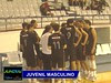 Vôlei: Juvenil masculino de Jundiaí segue sem vencer. Adulto do FIS segue invicto