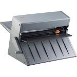 Scotch Heat- Free Laminating System LS1000 - Laminator - cold laminator - roll - 12 in