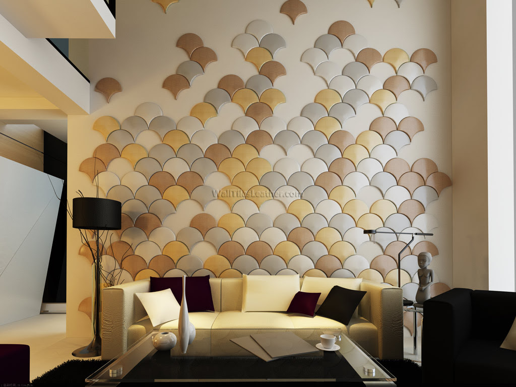 Wall Tiles Designs Living Room Hawk Haven