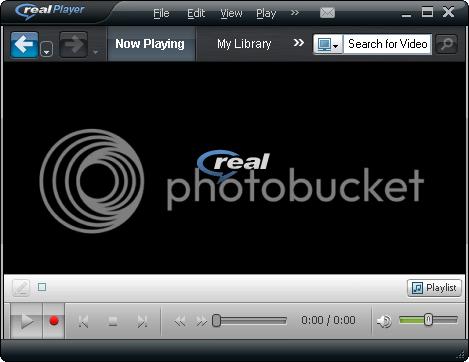 تحميل ريبلير مجاني Real Player 2011 Download Free Direct