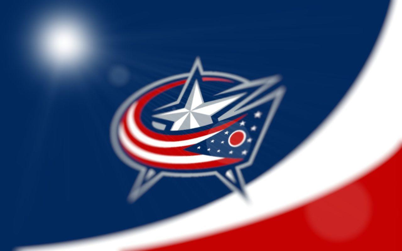 Blue Jackets Wallpapers - Wallpaper Cave