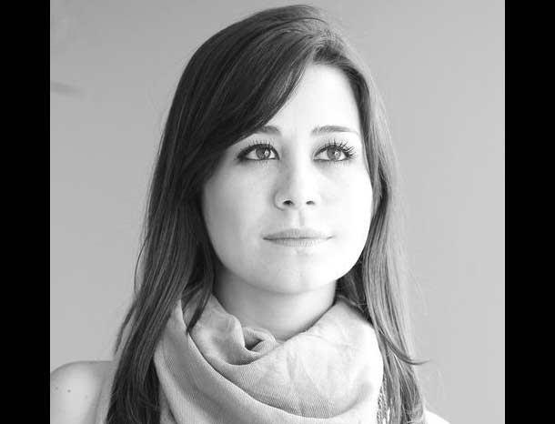 Patrícia Ferraz