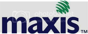 Maxis Pictures, Images and Photos